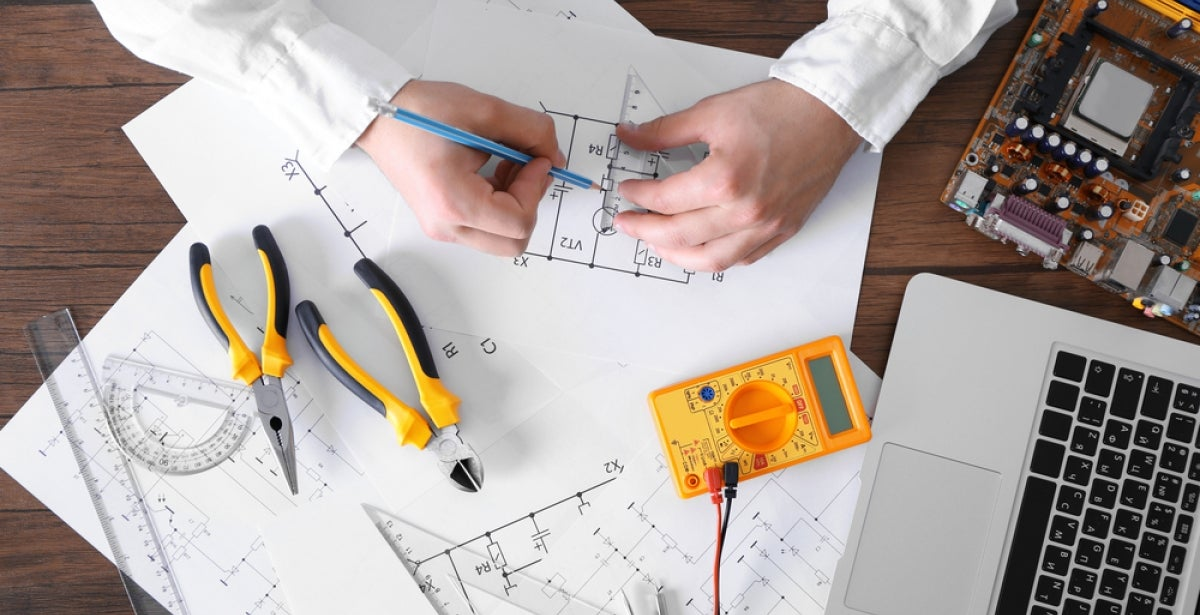 Is An Online Master's in Electrical Engineering Degree Worth It