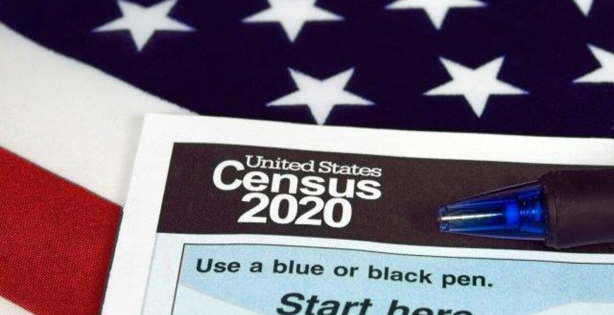 What is a Census and Why Does it Matter? Statistics in the Real World