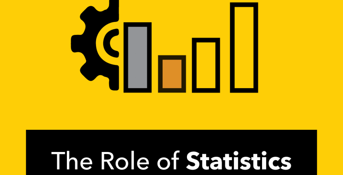 Michigan Tech The Role of Statistics in Computer Science