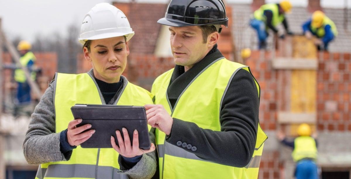Top 10 Skills Needed for Civil Engineering blog header