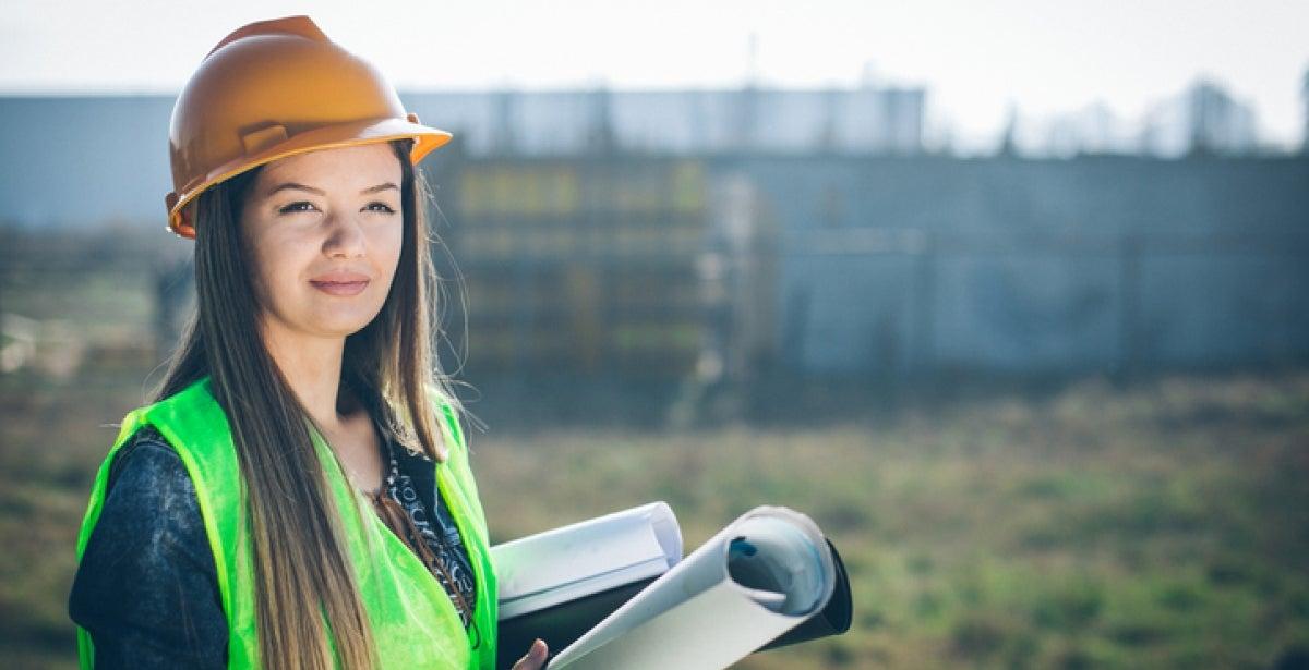 2018's Top 5 Cutting-Edge Civil Engineering Technologies blog header