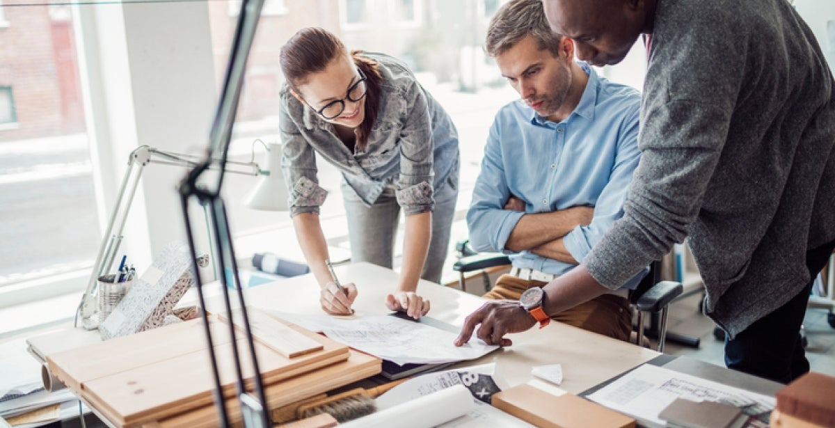 Continuing Education for Engineers—How an Online Degree Can Help