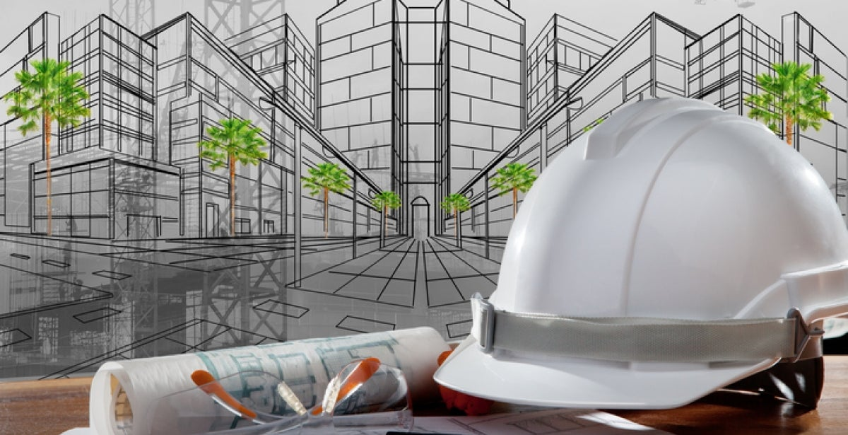 What Structural Engineers Do blog header