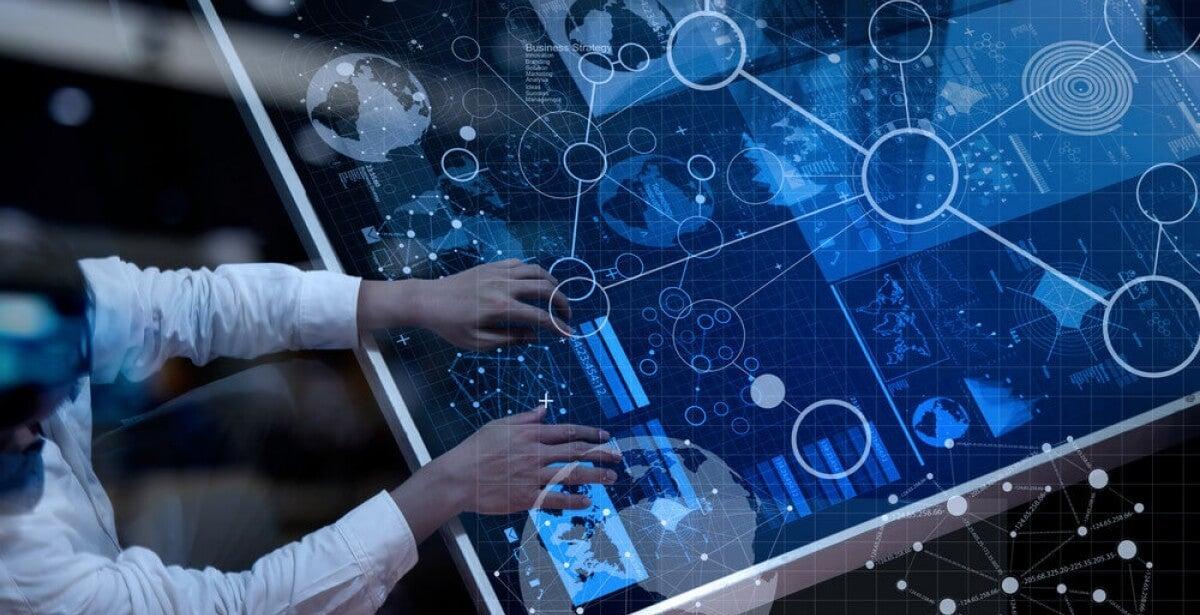 Three Ways Big Data Can Affect Your Marketing