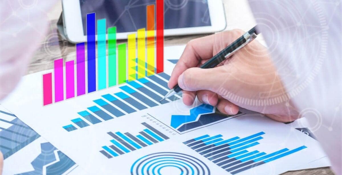 Top Ten Statistical Concepts