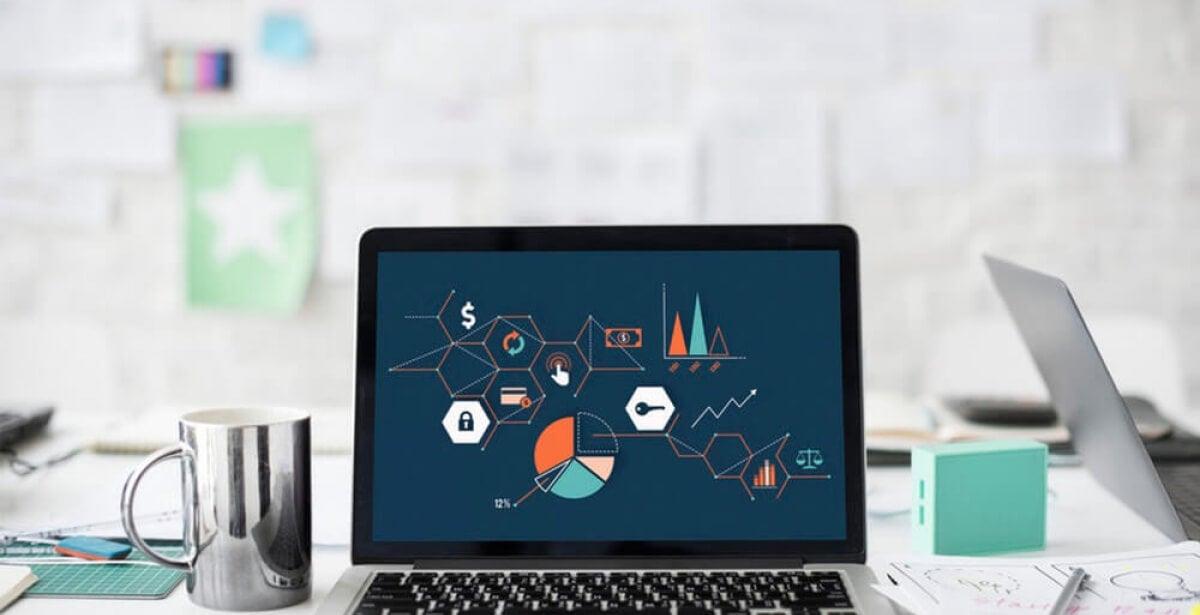 Using Statistics in Data-Driven Marketing