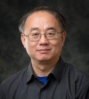 Kui Zhang