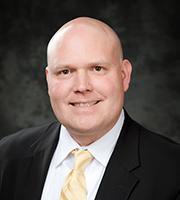 Stephen M. Morse